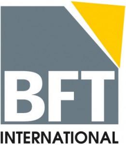 BFT 72 dpi RGB